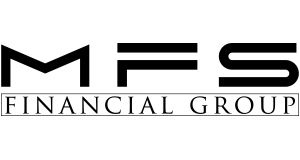 MFS Financial Group